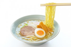 ricenoodles_img007